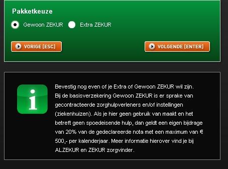 zekur3