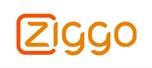 ziggo1
