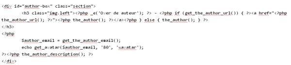 wpcode2
