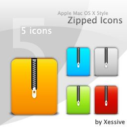 iconszip