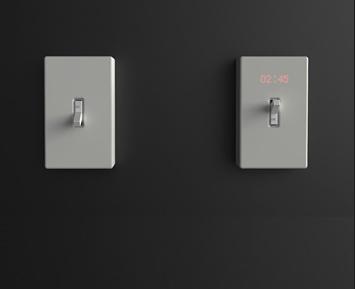 clock-switch