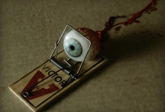 wp-eye
