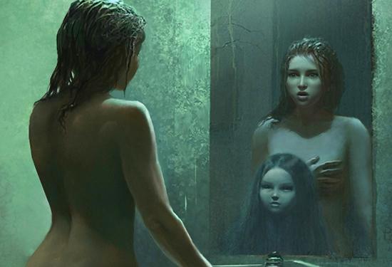 wp-mirror