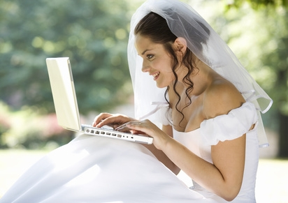 bruid-computer