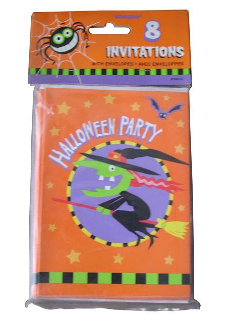 uitnodigingen1