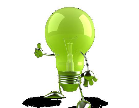 bulb_marketing2